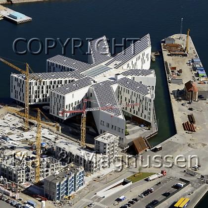fn-byen-koebenhavns-havn-2014-3405.jpg