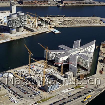 fn-byen-koebenhavns-havn-2014-3408.jpg