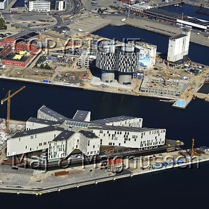 fn-byen-koebenhavns-havn-2014-3411.jpg