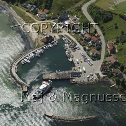 baeckviken-hven-ven-luftfoto-0040.jpg