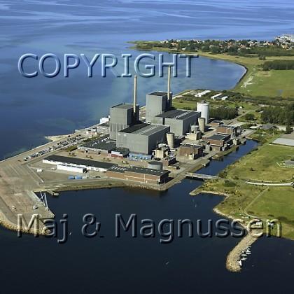 barsebaek-atomkraftvaerk-sverige-luftfoto-3564.jpg