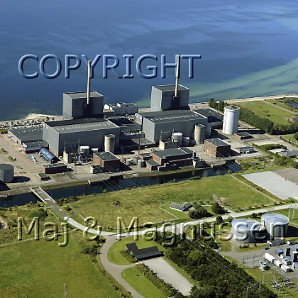 barsebaek-atomkraftvaerk-sverige-luftfoto-3568.jpg
