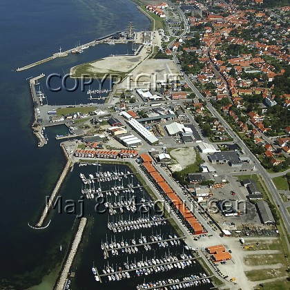 ebeltoft-havn-luftfoto-0040.jpg