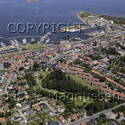 holstebro-struer-by-og-havn-2197.jpg