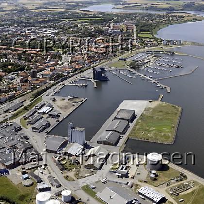 holstebro-struer-havn-og-by-2192.jpg