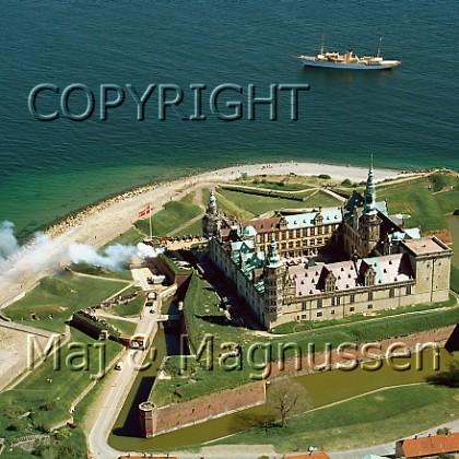 kronborg-salut-kongeskibet-1