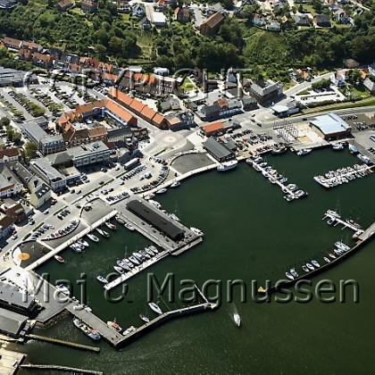 lemvig-havn-luftfoto-5772.jpg