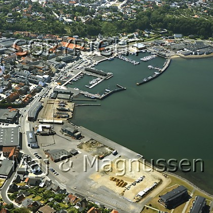lemvig-havn-luftfoto-5788.jpg