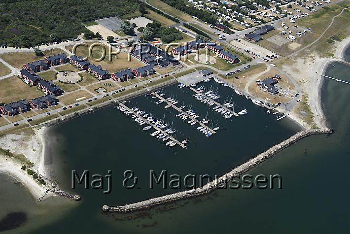 lemvig-marina-luftfoto-5804.jpg