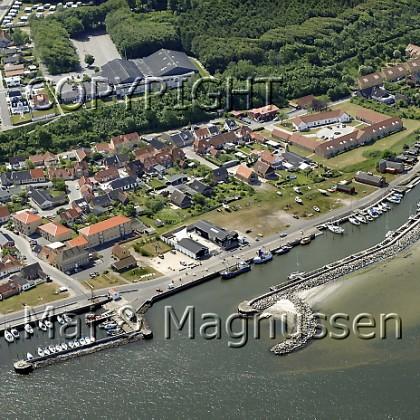 loegstoer-havn-luftfoto-0122.jpg