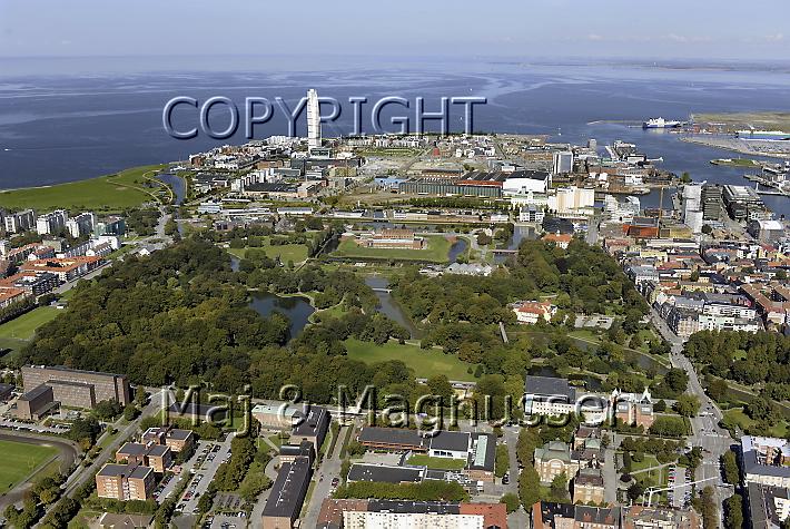 malmoe-sverige-luftfoto-2014-3551.jpg
