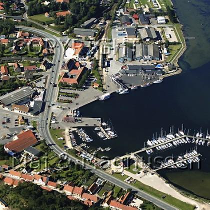 mariager-havn-luftfoto-0107.jpg