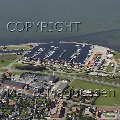 nibe-havn-og-by-luftfoto-0008.jpg