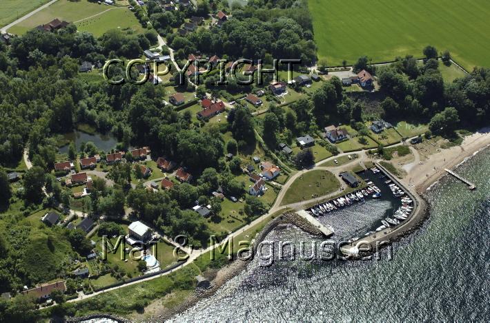 norreborg-hven-ven-luftfoto-0053.jpg