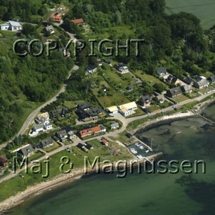 rydebaeck-hven-ven-luftfoto-0098.jpg