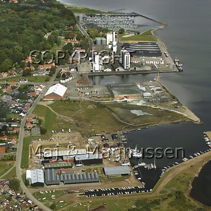 skive-sydhavn-fjordhavn-fiskerihavn-0082.jpg