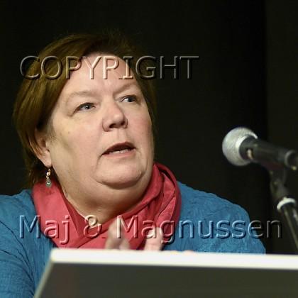 susanne-larsen-vaekst-og-viden-1196.jpg