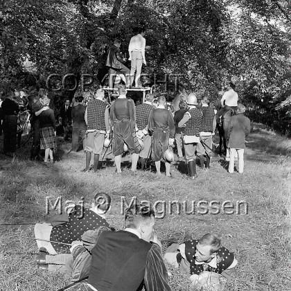 hamlet-elsinore-saville-1963-142.jpg