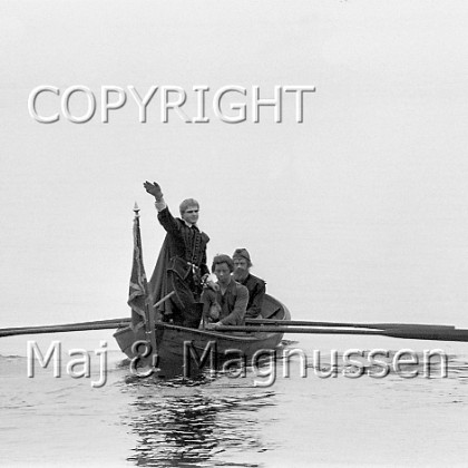 hamlet-elsinore-saville-1963-159.jpg