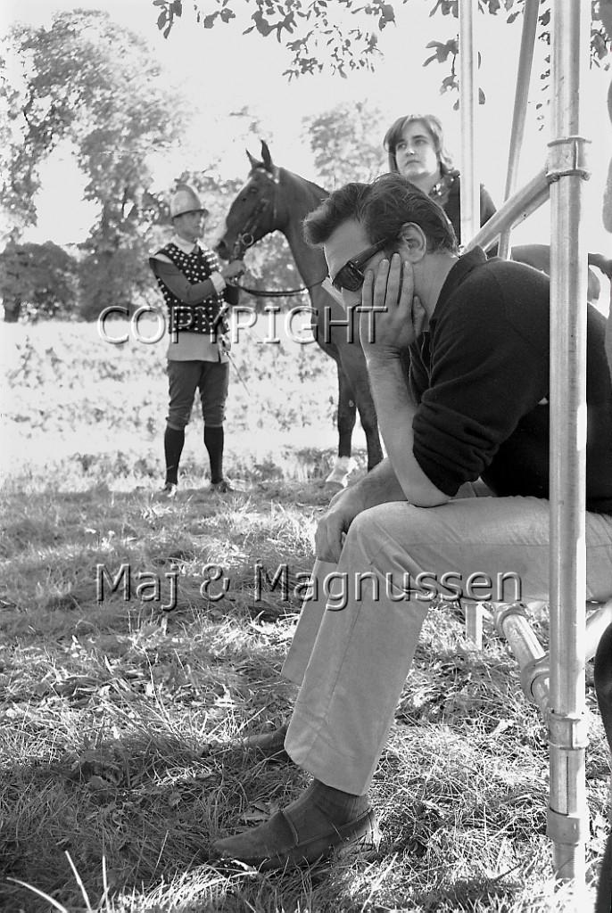 hamlet-elsinore-saville-1963-165.jpg