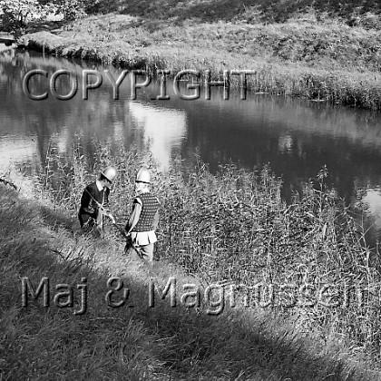 hamlet-elsinore-saville-1963-166.jpg