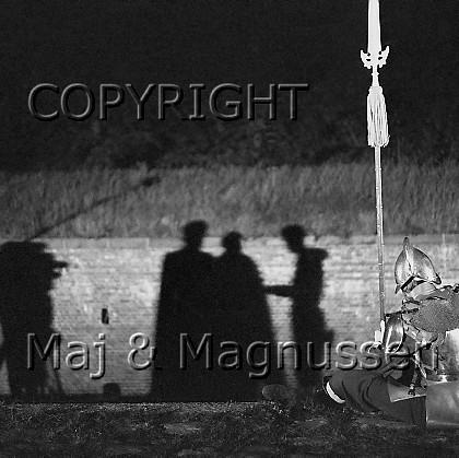 hamlet-elsinore-saville-1963-201.jpg