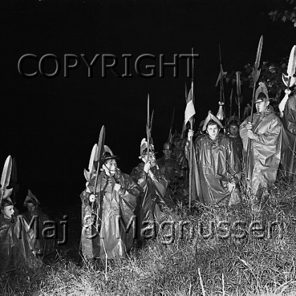 hamlet-elsinore-saville-1963-205.jpg