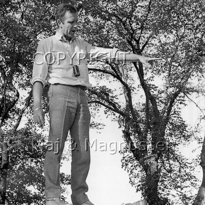 hamlet-elsinore-saville-1963-215.jpg