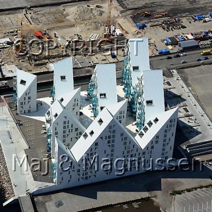 aarhus-isbjerget-luftfoto-2044.jpg
