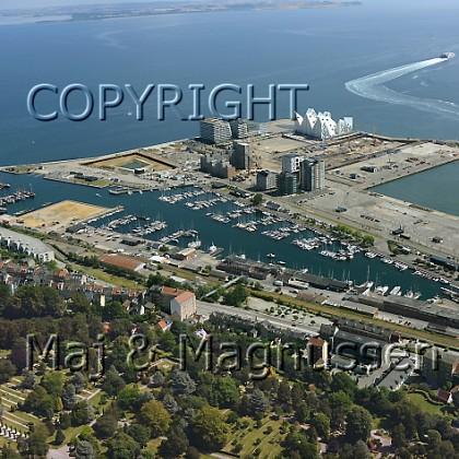 aarhus-lystbaadehavn-luftfoto-2014-2056.jpg