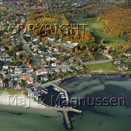 espergaerde-havn-luftfoto-1548.jpg