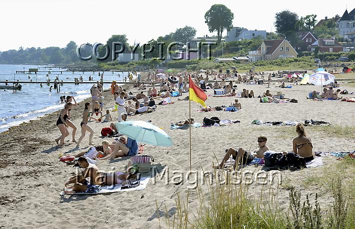 espergaerde-strand-2013-6284.jpg
