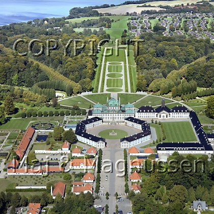 fredensborg-slot-restaureret-have-2014-3702.jpg
