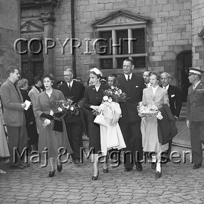 hamlet-kongefamilie-kronborg-1954
