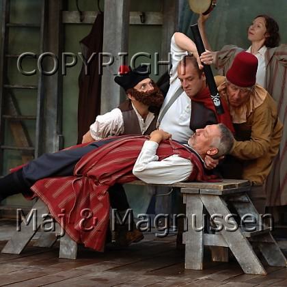 hamlet-shakespears-globe-kronborg-0061.jpg