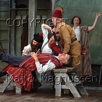hamlet-shakespears-globe-kronborg-0064.jpg