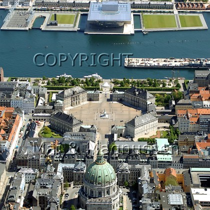 koebenhavn-amalienborg-opera-luftfoto-0103.jpg