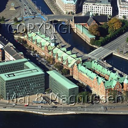 koebenhavn-boersen-luftfoto-0116.jpg
