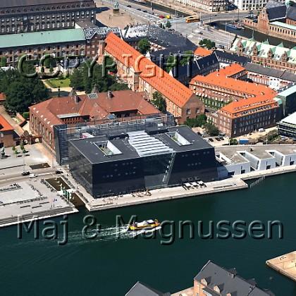 koebenhavn-den-sorte-diamant-bibliotek-luftfoto-0054.jpg