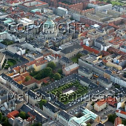 koebenhavn-groennegaardsteatret-luftfoto-0023.jpg