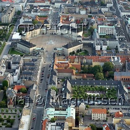 koebenhavn-groennegaardsteatret-luftfoto-0025.jpg