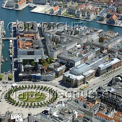 koebenhavn-kongens-nytorv-nyhavn-luftfoto-0024.jpg