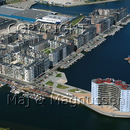 koebenhavn-metropolis-sluseholmen-luftfoto-0095.jpg