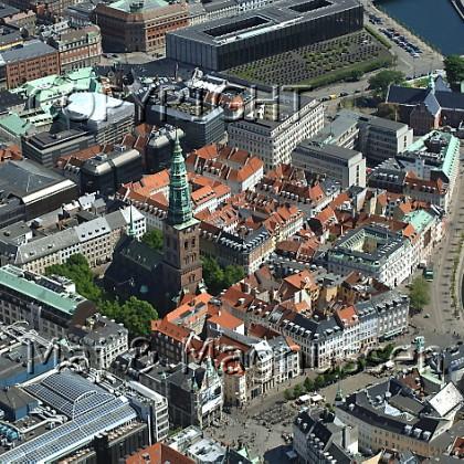 koebenhavn-nicolai-kirke-holmens-kanal-luftfoto-0085.jpg