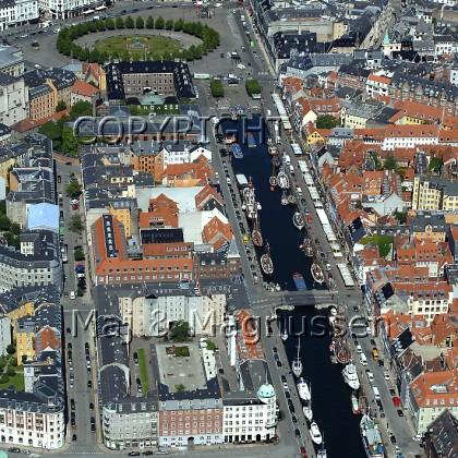 koebenhavn-nyhavn-kongens-nytorv-luftfoto-0001.jpg