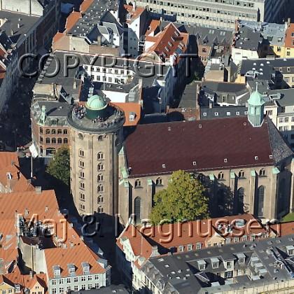koebenhavn-rundetaarn-luftfoto-0109.jpg