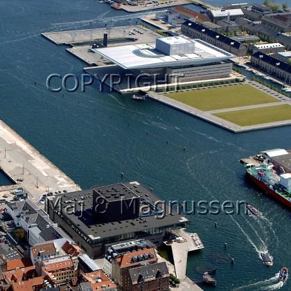 koebenhavn-skuespilhuset-operahuset-luftfoto-0137.jpg