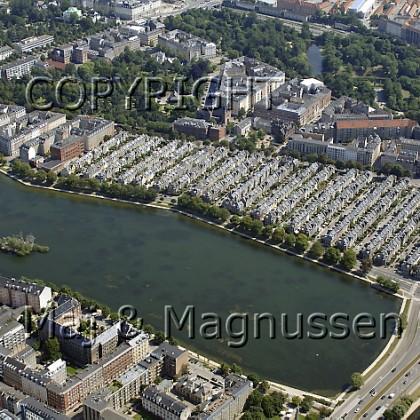 koebenhavn-soerne-kartoffelraekkerne-luftfoto-0104,jpg