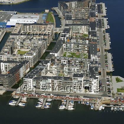 koebenhavns-sydhavn-sluseholmen-luftfoto-0092.jpg