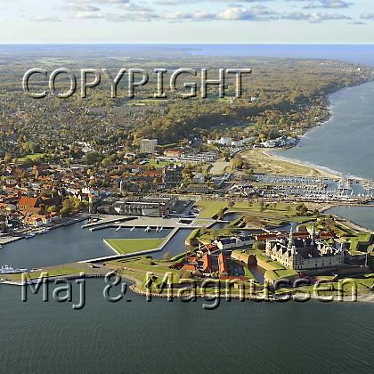 kronborg-helsingoer-oeresund-luftfoto-7993.jpg